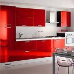 rouleau papier rouge TOP 11 image 2 produit