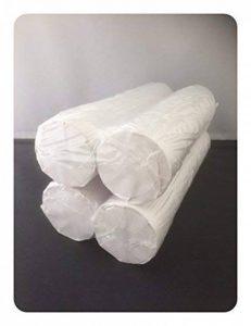 rouleau papier thermique pour fax TOP 6 image 0 produit