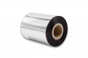 rouleau papier thermique pour fax TOP 8 image 0 produit