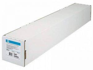 rouleau papier traceur hp TOP 12 image 0 produit