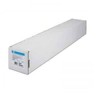 rouleau papier traceur hp TOP 7 image 0 produit
