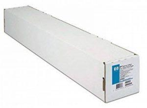 rouleau papier traceur hp TOP 8 image 0 produit
