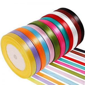 ruban papier cadeau TOP 3 image 0 produit
