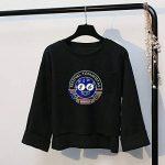 RUSPEPA Transferts Jetables De T-Shirt Noir Ou Foncé À Jet D'Encre, 21 X 29,7 Cm, Papier De Transfert Imprimable Jet D'Encre, Feuilles A4, 5 Feuilles de la marque RUSPEPA image 3 produit