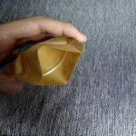 sac papier kraft couleur TOP 11 image 3 produit