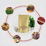 sac papier kraft couleur TOP 11 image 4 produit