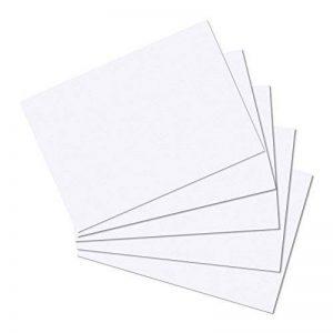 sac papier marque TOP 0 image 0 produit