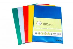 sac papier marque TOP 13 image 0 produit