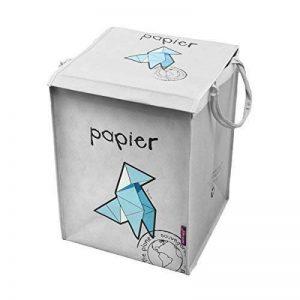 sac papier marque TOP 5 image 0 produit