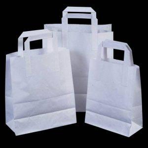 sac papier marque TOP 7 image 0 produit