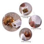 sac papier marque TOP 8 image 1 produit