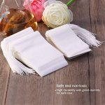 sac papier marque TOP 8 image 2 produit