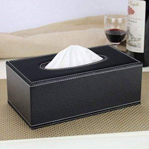 serviette papier personnalisée TOP 11 image 0 produit