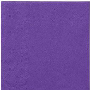 serviette papier personnalisée TOP 5 image 0 produit