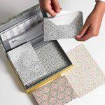 set papier à lettre TOP 3 image 2 produit