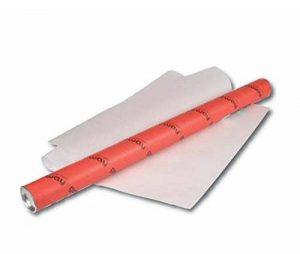 SG Education Trac Wd012494Rouleau de papier calque, 760mm de largeur, 20m de long, 90g/m² de la marque SG Education image 0 produit