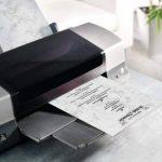 Sigel DP183 Papier à lettres, 21 x 29,7 cm, 90g/m², marbre gris clair, 25 feuilles de la marque Sigel image 2 produit
