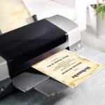 Sigel DP235 Papier à lettres, 21 x 29,7 cm, 90g/m², Parchemin, beige, 50 feuilles de la marque Sigel image 3 produit