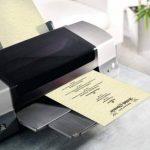 Sigel DP605 Papier à lettres, 21 x 29,7 cm, 90g/m², texturé crépis, beige, 100 feuilles de la marque Sigel image 2 produit