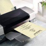 Sigel DP655 Papier à lettres, 21 x 29,7 cm, 200g/m², texturé crépis, beige, 50 feuilles de la marque Sigel image 2 produit