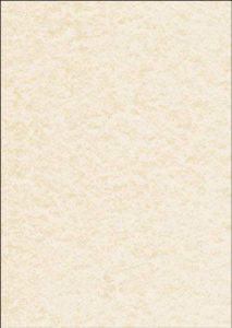 Sigel DP655 Papier à lettres, 21 x 29,7 cm, 200g/m², texturé crépis, beige, 50 feuilles de la marque Sigel image 0 produit
