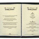 Sigel DP655 Papier à lettres, 21 x 29,7 cm, 200g/m², texturé crépis, beige, 50 feuilles de la marque Sigel image 3 produit