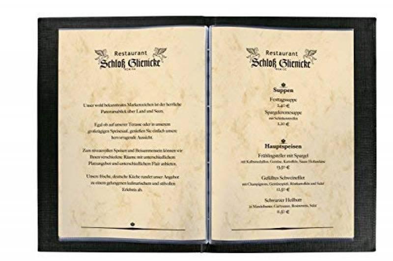 Etiquettes de Prix 27mm x 13mm 27x13mm carton Blanc 50 ou 100 fil élastique