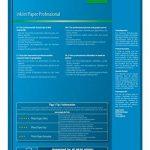 Sigel IP286 Papier professionnel d'imprimante jet d'encre, format A4 (21 x 29,7 cm), 100 feuilles de la marque Sigel image 1 produit