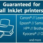 Sigel IP606 Papier photo professionnel, jet d'encre, ultra brillant, format 10 x 15 cm, 260g/m², 20 feuilles + 4 gratuites de la marque Sigel image 3 produit