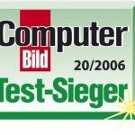 Sigel IP606 Papier photo professionnel, jet d'encre, ultra brillant, format 10 x 15 cm, 260g/m², 20 feuilles + 4 gratuites de la marque Sigel image 4 produit