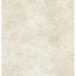 Soho Creative A4100g/m² Parchemin Papier–Blanc (Lot de 25feuilles) de la marque SOHO Creative image 0 produit
