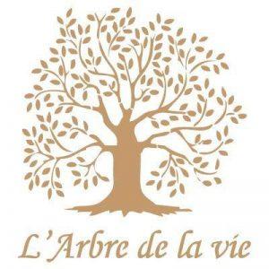 Stencil Décoration vintage Composition 036Arbre de Vie. approximatives Tailles: Stencil Taille: 20x 20cm Design Taille: 15,7x 17cm de la marque TODO-STENCIL image 0 produit