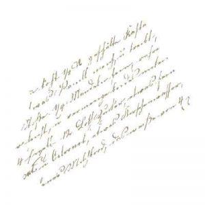 Stencil Mini Deco Vintage Figurine 112texte. Mesures [: mesure extérieure du Stencil: 12x 12cm mesure du design: 9,5x 9,5cm de la marque TODO-STENCIL image 0 produit