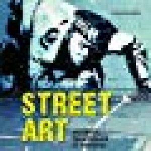 Street Art - Histoire, Techniques et Artistes de la marque Duccio Dogheria image 0 produit