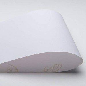 Sublimation Papier pour Ricoh Sublimation encres TPR–120g/110feuilles format A4 de la marque AGX image 0 produit
