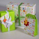 Susy Card 11136132 Rouleau de papier cadeau 10 m motif anniversaire (Multicolore) (Import Allemagne) de la marque Susy Card image 1 produit