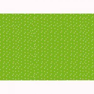 Susy Card 11273885 Papier cadeau Motif à pois 30 m Vert de la marque Susy Card image 0 produit