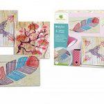 Sycomore CRE5050 - Loisirs Créatifs - Tableaux String Art - Lovely Box de la marque Sycomore image 3 produit
