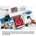 taille papier photo imprimante TOP 12 image 1 produit