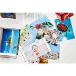 taille papier photo imprimante TOP 12 image 2 produit