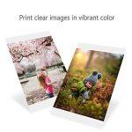taille papier photo imprimante TOP 13 image 3 produit