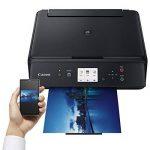 taille papier photo imprimante TOP 8 image 3 produit