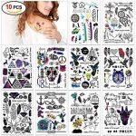 tatouage sur papier TOP 10 image 1 produit