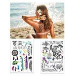 tatouage sur papier TOP 10 image 4 produit