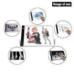 tatouage sur papier TOP 13 image 2 produit