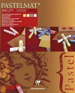 technique peinture pastel sec TOP 3 image 0 produit