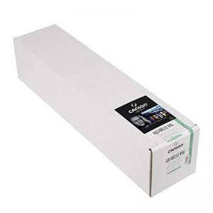 texture papier aquarelle TOP 1 image 0 produit