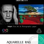 texture papier aquarelle TOP 1 image 1 produit