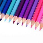 texture papier aquarelle TOP 11 image 3 produit
