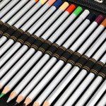 texture papier aquarelle TOP 4 image 3 produit